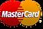 visa-card-and-mastercard-logo-png-28-1.p