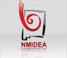 2016 NM IDEA Award Winners
