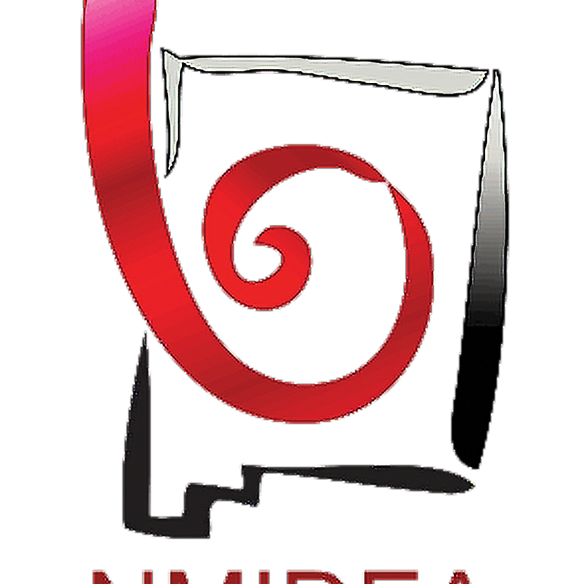 NM IDEA Annual Meeting & Jobs Day at the Legislature