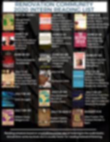 2020 Intern Reading List.png