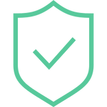 iconmonstr-shield-1-thin-240.png