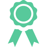 iconmonstr-award-5-240.png