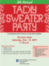 Tacky Sweater 2019.png