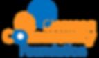CCF-Logo-Final-e1505182584783.png