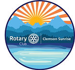 Clemson Sunrise Logo PDF version-page-00