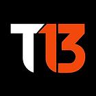 Teletrece_Logo_(2012).svg.png