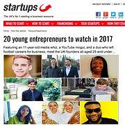 startups crop.jpg