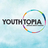 Youthtopia-Header-400x400-002.jpg