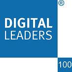 Digital Leaders® logo-1 large high res (2).jpg