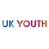 uk-youth-squarelogo-1513081294605 (1).png