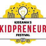 kidpreneur.webp