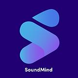 5f12215f78093a4f722a8de7_SoundMind Logo_Official Color + White Text 1000x1000.png