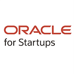 Oracle-for-Startups-Logo_web (1).png