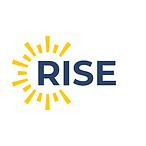 5fb29e86fdb370efdf36f578_rise-logo-sq-2.png