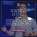 Podcast Episode Website thumbnails.png