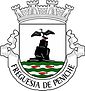 pni-freguesia_Peniche__bras+úo_cor_PNG.p