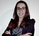 Bruna Fonseca.jpg