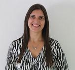 Rita Rodrigues.JPG
