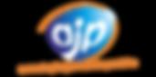 ajp_logo-01.png