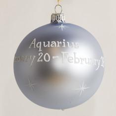 1853 - Aquarius - View 2