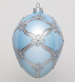 1772 - Lace  Egg.jpg