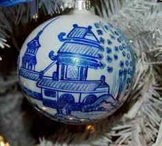 76 - Pagoda Ball
