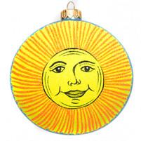 1621 - Sun