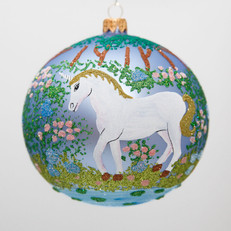 2011 - Unicorn