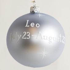 1852 - Leo - View 2