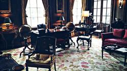 antique-1842153_1920