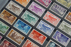 stamps-2878264_1920