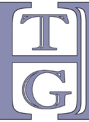 Thomas Glenn Holidays - Blog