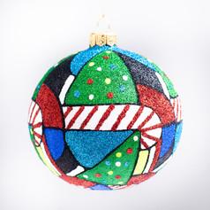 2101 Christmas Delight