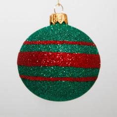2087 - Mini - Christmas