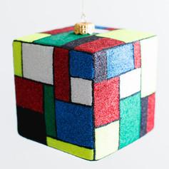208C - Mondrian - View 2