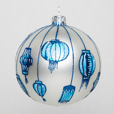 1773 - Lanterns - Blue _ White.jpg