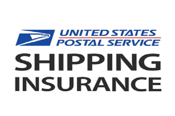 Insurance on Shipping