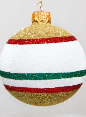 Size Matters says Thomas Glenn Holidays
