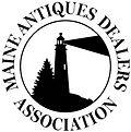 Maine Antiques Dealers Association