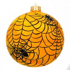 1780 - Tangled Web