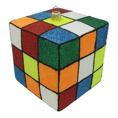 200C - Multicolored Cube - View - 2