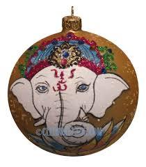 1864 - Ganesh
