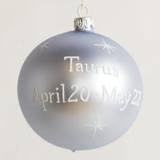 1856 - Taurus - View 2