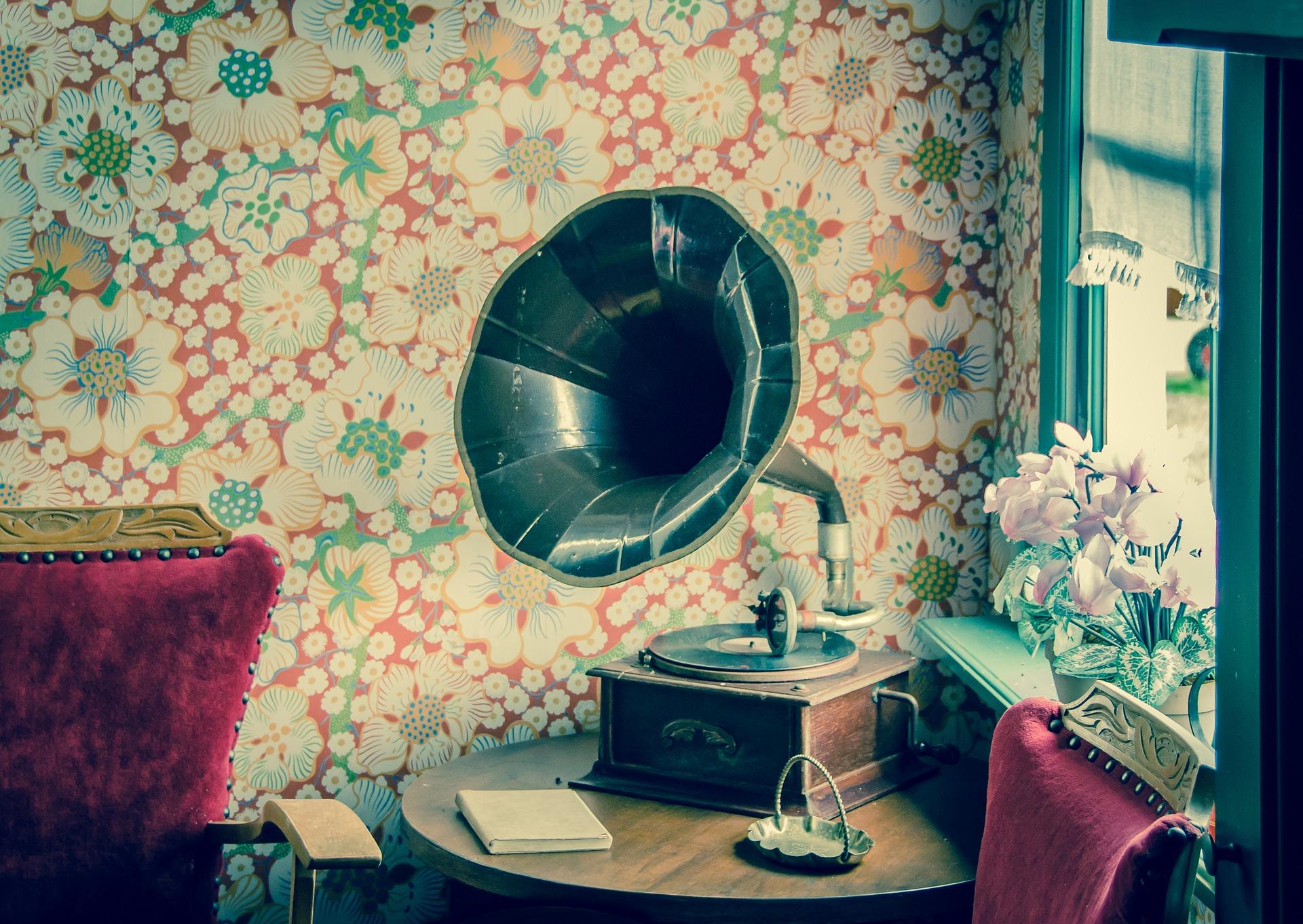 vinyl-2786526_1920