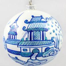 75 - Pagoda Ball