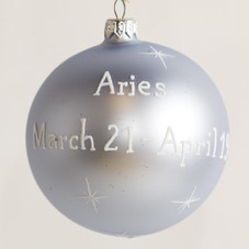 1855 - Aries - View 2