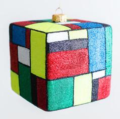 208C - Mondrian - View 1