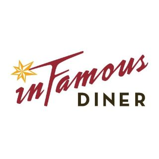 INFAMOUS DINER