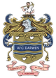 AFC-logo (1).png