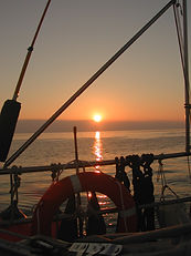 SB Channel Sunset.jpg